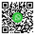 whatsapp DSAI QR code